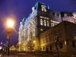 Primaria Montreal