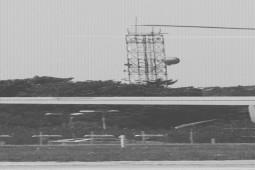 Armata -MApN (107)