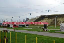 Speed Park Karting (1)