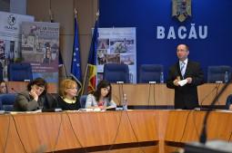 Turism Educational la Bacau (4)