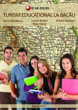 catalog educational bacau coperta pentru online