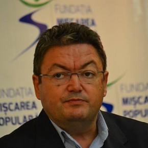 Marian Preda (3)