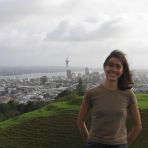 AucklandNouaZ1