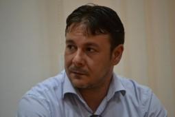ACE-Emilian Berceanu