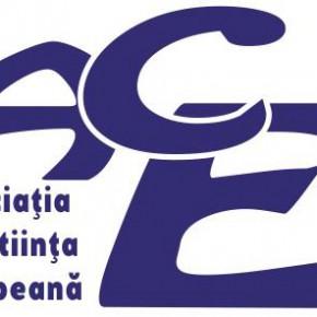 Asociatia pentru Constiinta Europeana