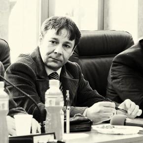 Emilian Berceanu