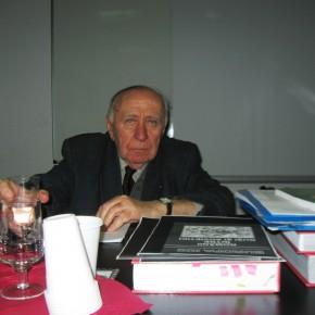 Gheorghe Buzatu-foto www.ziaruldegarda.ro