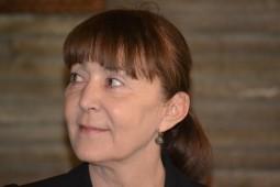 Monica Macovei nu scapa coruptia din gura