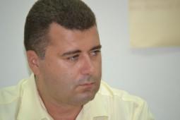 Razvan Sendrea