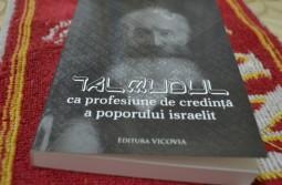 Talmudul-Hasdeu  (1)