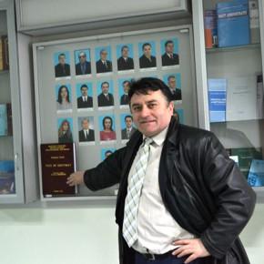 Vasile Botomei-doctorat (1)