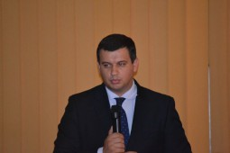Eugen Tomac  (1)