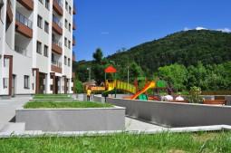 Evocasa Viva (2)
