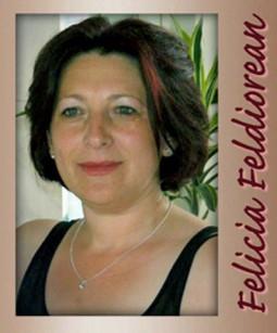 Felicia Feldiorean (2)