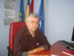 Marcelin Solot