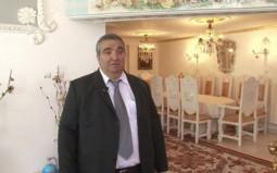 Regele Florin Cioaba (6)
