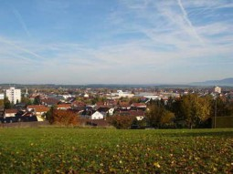 Trossingen-Germania (3)