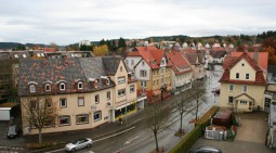 Trossingen-Germania (4)