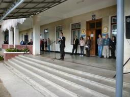 Admitere Targu Ocna (1)