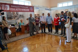 Asociatia Culturala Cealalta Romanie  (2)