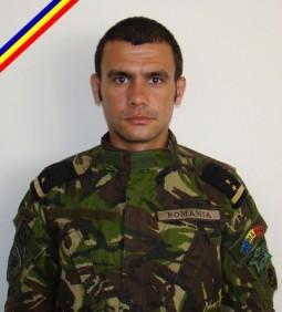Claudiu Vasile Popa