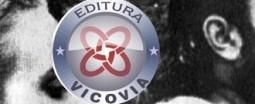Editura Vicovia
