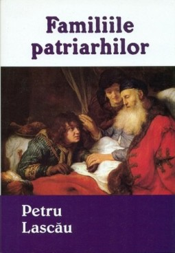 Familiile Patriarhilor