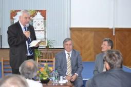 Mihai Cimpoi, Nicolae Dabija si Viorel Cucu