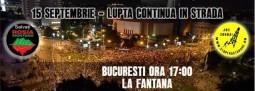Proteste 15 septembrie-Rosia Montana (1)