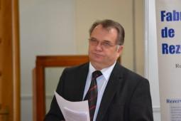 Salonul National al Cercetarii si Inovarii Bacau 2013 (3)