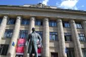 Salonul de Carte Chisinau  (1)
