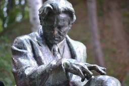 Tescani-George Enescu (11)