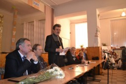 Andrei Vartic-aniversare 65 de ani (2)