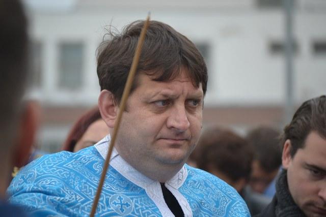 Iulian Ichim