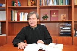 Theodor Damian (1)