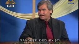 Theodor Damian (2)