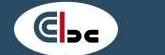 site CCIBC
