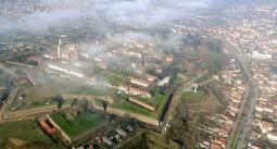 Alba Iulia-sursa foto:chinezu.eu