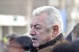Constantin Apostol