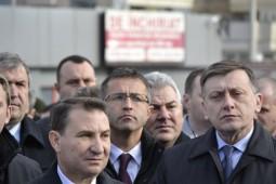 Crin Antonescu  (3)