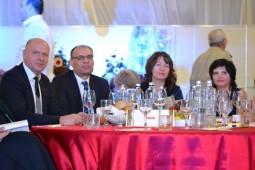 Familia Paval conduce in topul oamenilor de afaceri bacauani