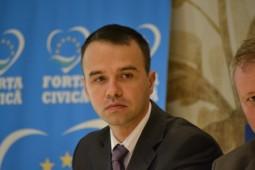 Laurentiu Chiciu (1)