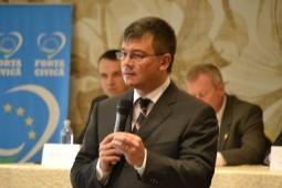 Mihai Razvan Ungureanu-Iasi  (3)