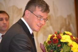Mihai Razvan Ungureanu-Iasi (4)_640x427