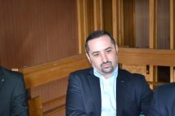 Nicu Baba