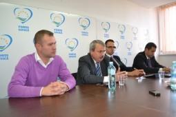 Partidul Forta Civica Bacau (1)