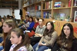 studenti la CCD Bacau (1)