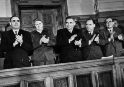 1950-Fototeca online a comunismului