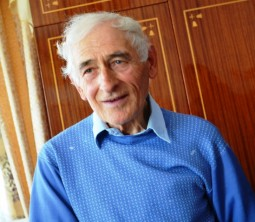 Diomid Savca