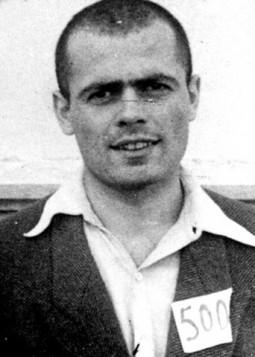 Eugen Turcanu
